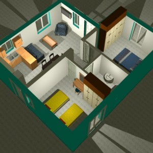 blue-villa-floor-plan-02