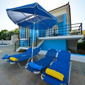 blue-villa-samos-08