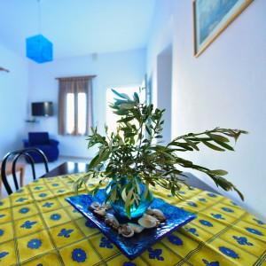 blue-villa-samos-2015-07