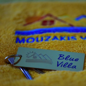 blue-villa-samos-2015-08