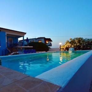 blue-villa-samos-2015-09