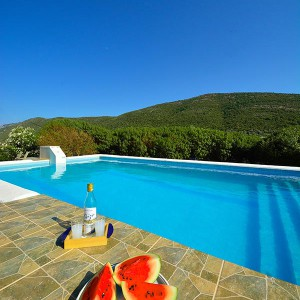 booking-accommodation-samos