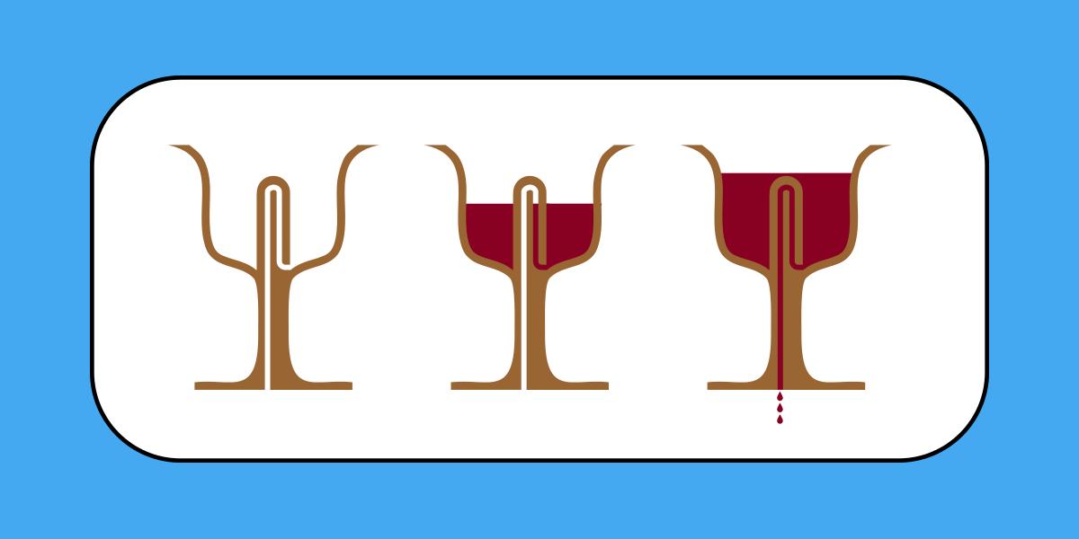 pythagoras-fair-cup