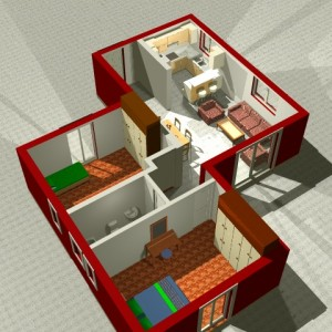 red-villa-floor-plan-01