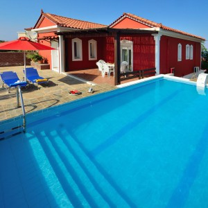 red-villa-samos-01