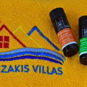 red-villa-samos-2015-01