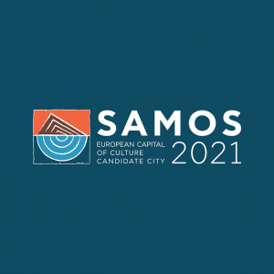 Samos, Candidate European Capital of Culture 2021