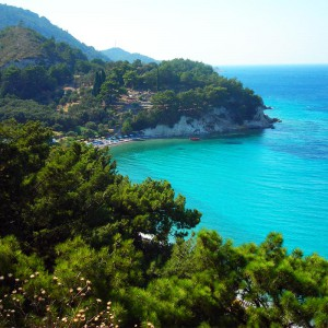 samos-beaches-02