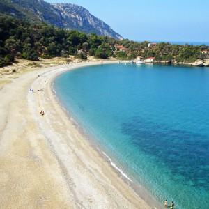 samos-beaches-megalo-seitani
