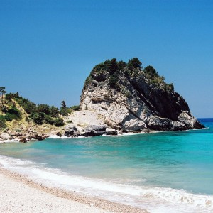 samos-beaches-potami-02