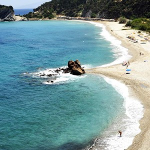 samos-beaches-potami