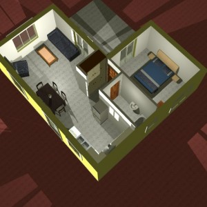 yellow-villa-floor-plan-01