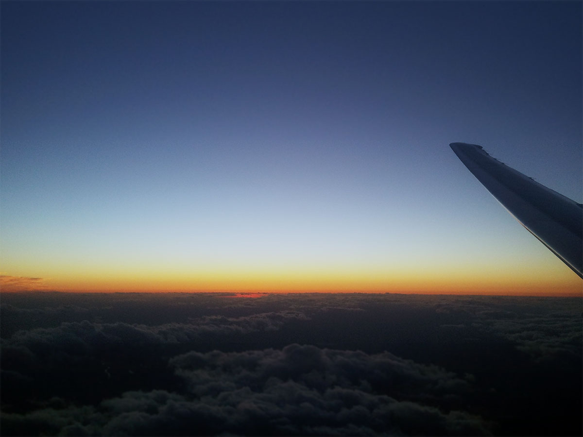 airplane-flight-samos