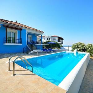 blue-villa