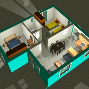 blue-villa-floor-plan-01