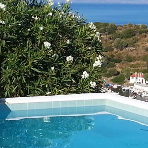 blue-villa-pool-samos