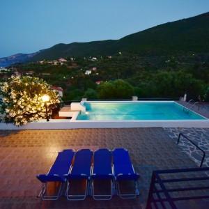 blue-villa-samos-2015-01