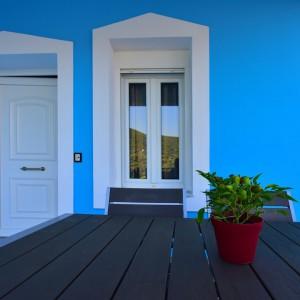 blue-villa-samos-2015-02