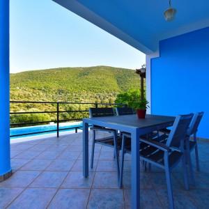 blue-villa-samos-2015-03