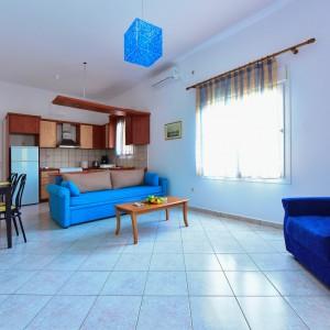blue-villa-samos-2015-04