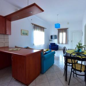 blue-villa-samos-2015-05