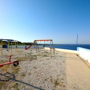 mouzakis-villas-samos-playground