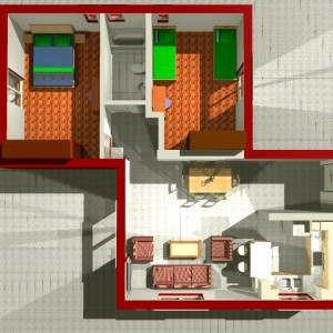 red-villa-floor-plan-02