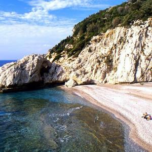 samos-beaches-mikro-seitani