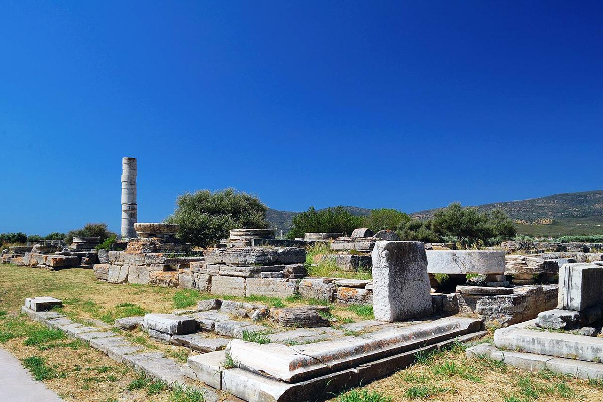 samos-heraion-site