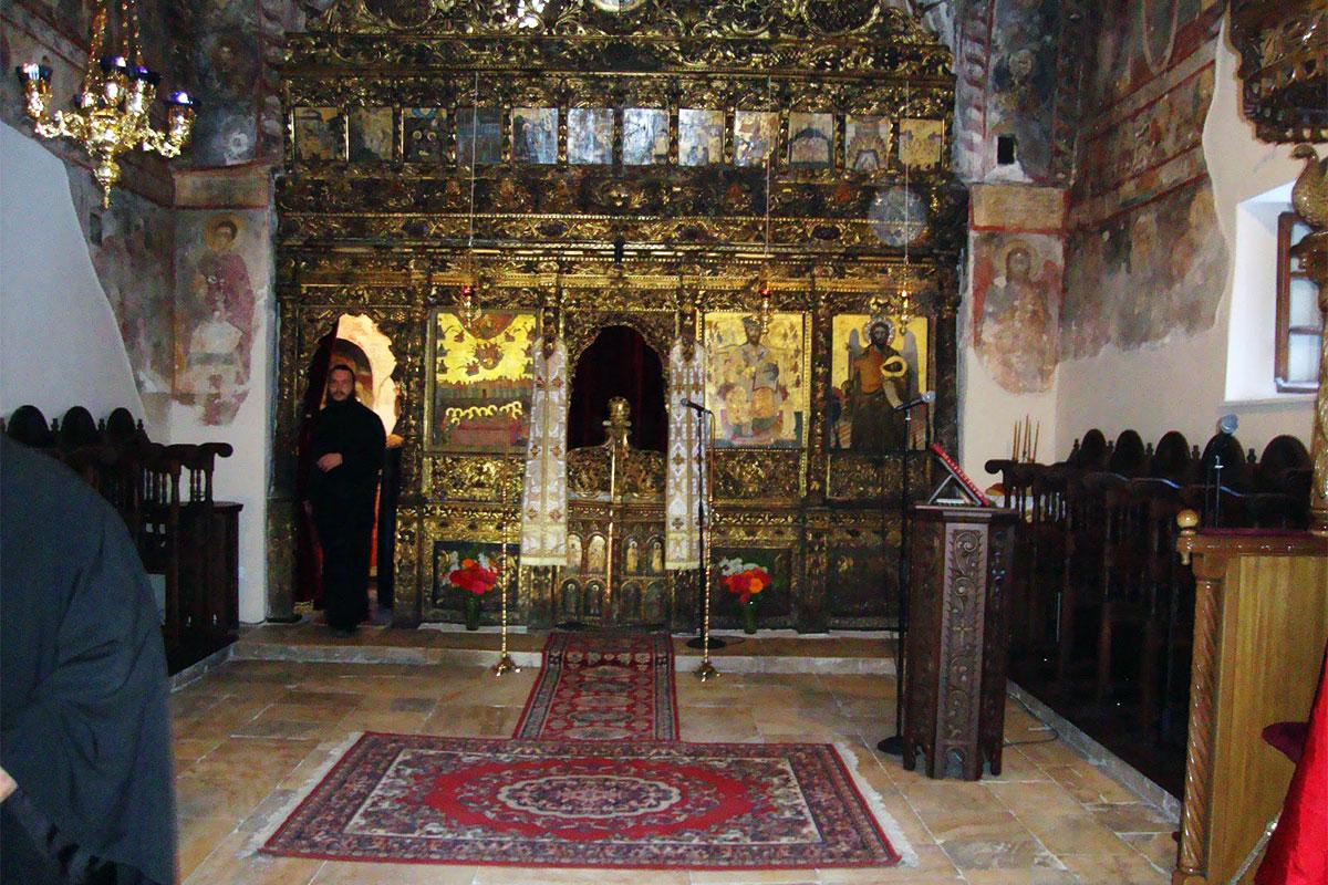 samos-monasteries-agia-zoni