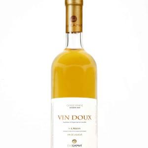 vin-doux-samos-002